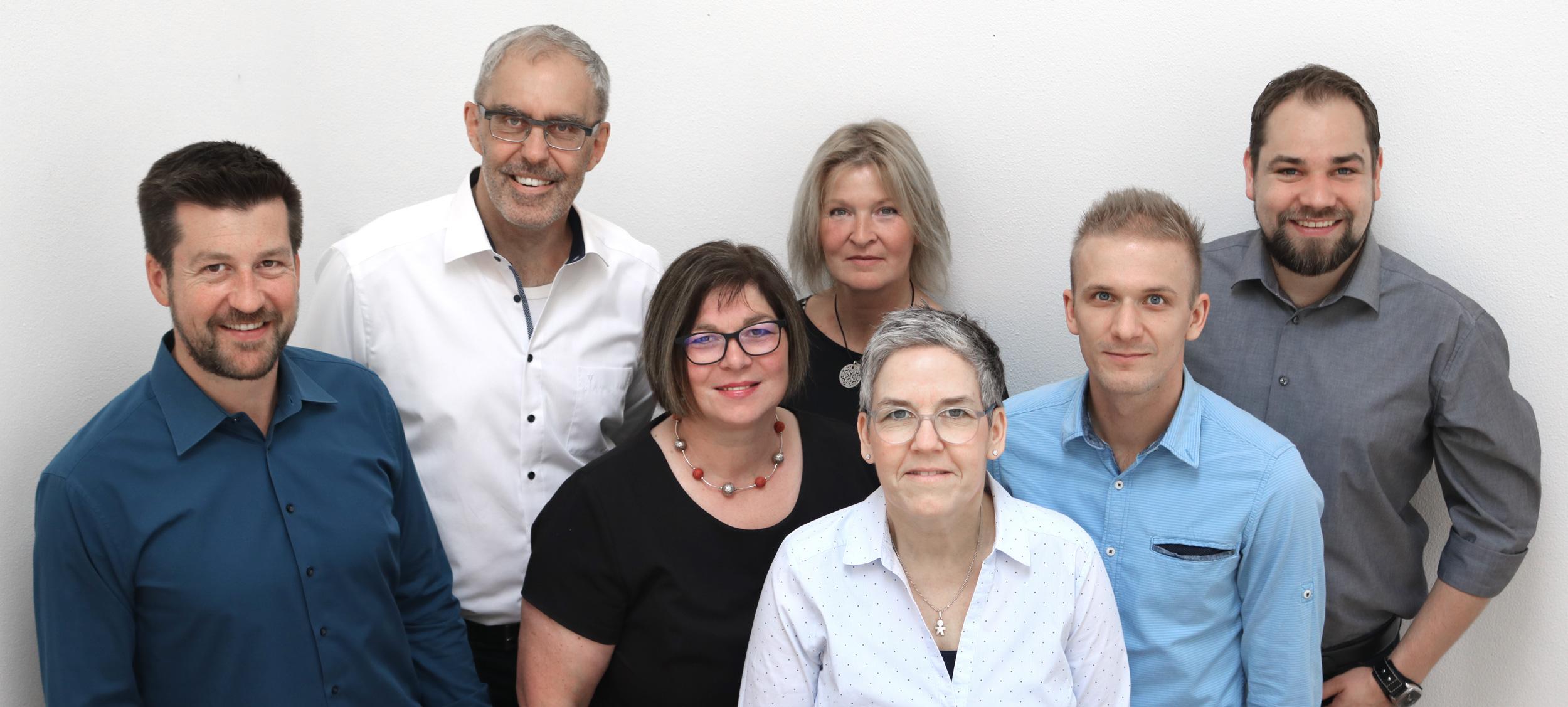 Team Schneider Steib