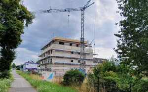 MFH_Euskirchen_Bauphase