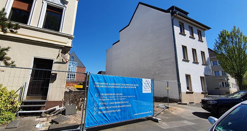 Appartements_Bonn_Baubeginn_